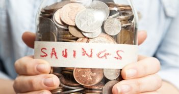Try These 6 Easy Saving Hacks To Save More And Buy Lesser