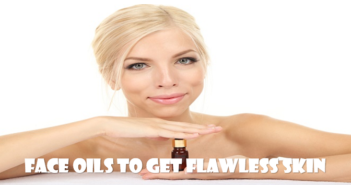 10-Face-Oils-Approved-By-Experts-For-Flawless-Skin-cover
