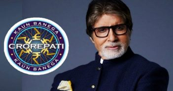 5-Bollywood-Celebs-We-Hope-To-See-In-KBC-Season-9-मदनाी