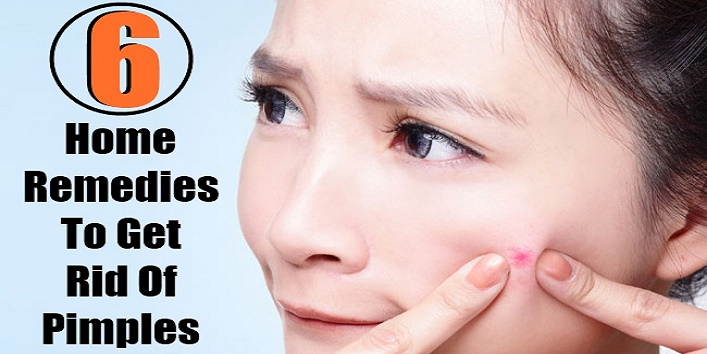 6-Effective-Home-Remedies-For-Treating-Pimples