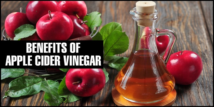 6-Health-Benefits-Of-Consuming-Apple-Cider-Vinegar-cover