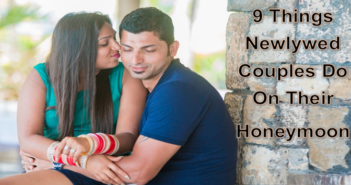 9-Things-Every-Indian-Newly-Married-Couples-Do-On-Their-Honeymoon-cover