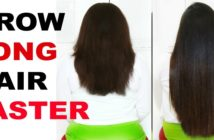 5-Foods-That-You-Should-Eat-To-Grow-Hair-Faster-cover