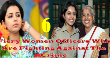 6-Fiery-Women-Officers-Who-Are-Fighting-Against-The-Crime-cover