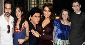 8-Popular-Bollywood-Actors-Who-Got-Married-Early-cover