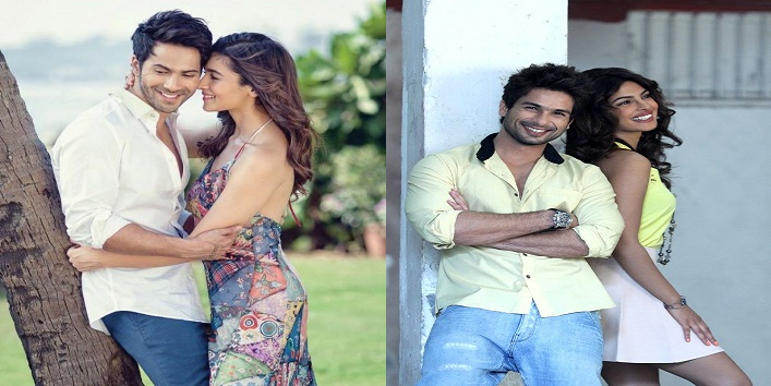 on-screen-couples-who-will-not-work-together-in-future-cover