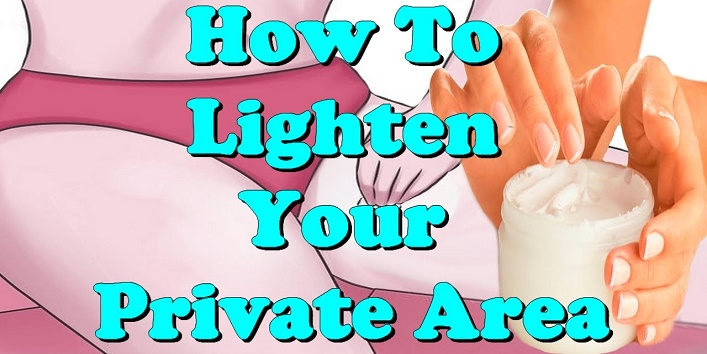 5-Remedies-to-Lighten-Dark-Private-Areas-cover
