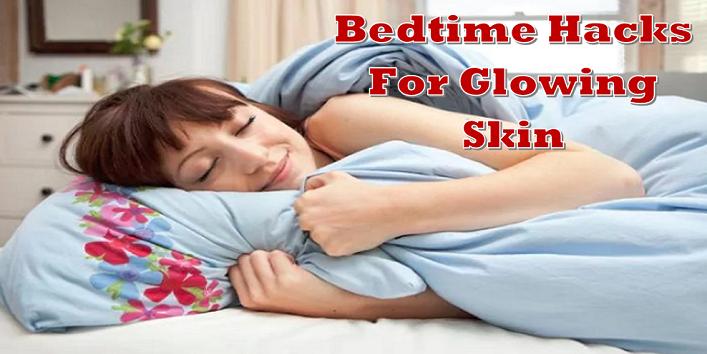6-bedtime-hacks-to-wake-up-beautiful-skin-cover