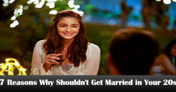 7-Reasons-Why-Shouldnt-Get-Married-in-Your-20s-cover