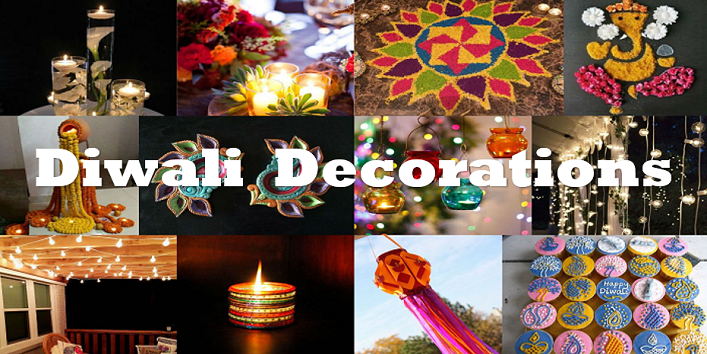 7-Tips-to-decorate-your-home-cover