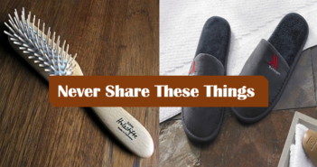 8-Things-That-You-Should-Never-Ever-Share-cover