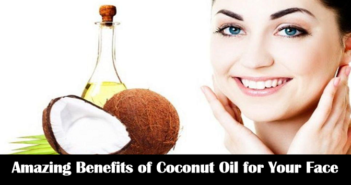 Amazing-Benefits-of-Coconut-Oil-for-Your-Face-cover-