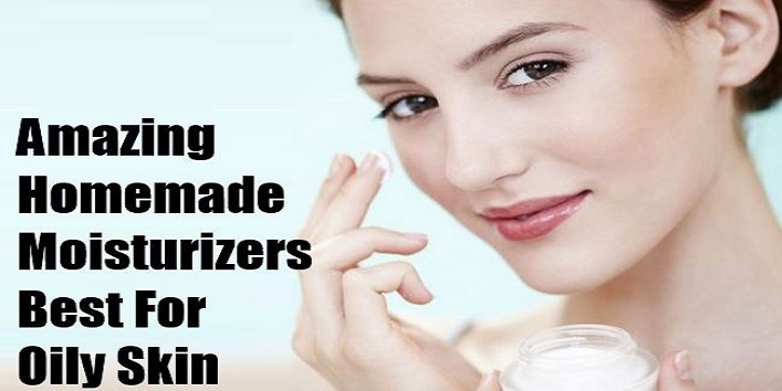 Amazing-DIY-Moisturizers-for-Oily-Skin-cover
