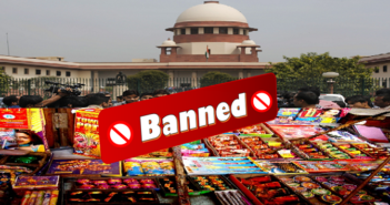 The-Supreme-court-imposes-ban-on-firecrackers-in-Delhi-NCR-till-November-1-cover