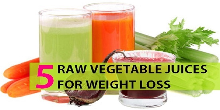 5-Vegetable-Juices-That-Can-Burn-Fat-Faster-cover