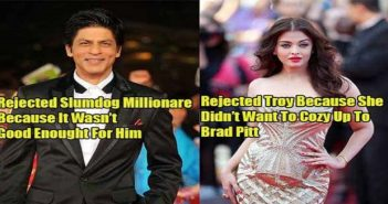 6-Popular-Bollywood-actors-who-refused-to-work-in-Hollywood-cover