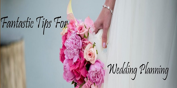 Important wedding planning tips khoobsurati