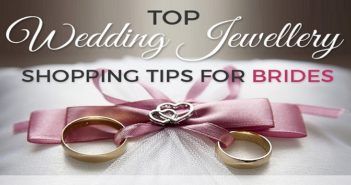 6-Wedding-Jewelry-Shopping-Tips-for-Budget-Savvy-Brides-cover