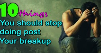 Things-You-Should-Stop-Doing-After-Breakup