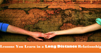 5-Lessons-You-Learn-in-a-Long-Distance-Relationship-cover