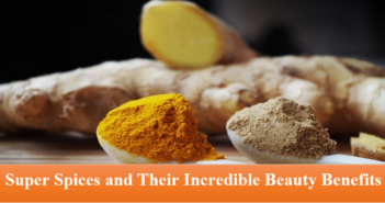 5-Super-Spices-and-Their-Incredible-Beauty-Benefits-cover