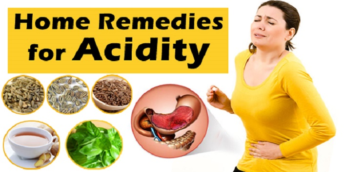 Effective-Home-Remedies-for-Acidity-cover