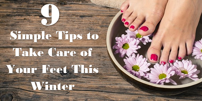 Simple-Tips-to-Take-Care-of-Your-Feet-This-Winter-cover