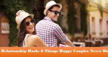 Things-Happy-Couples-Never-Do-cover
