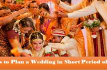 Tips-to-Plan-a-Wedding-in-Short-Period-of-Time
