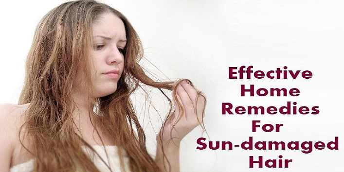 remedies-to-treat-sun-damaged-hair-naturally-cover