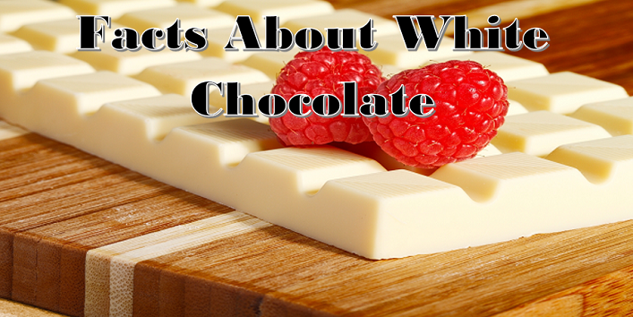 Interesting-Facts-About-White-Chocolate-That-You-Need-to-Know-cover