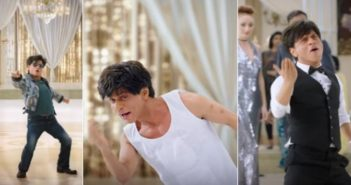 zero-teaser-is-out-now-know-more-about-the-latest-movie-starring-shah-rukh-khan-cover