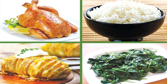 Foods That Can Become Toxic When Cooked