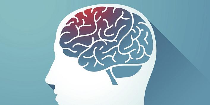 Boosts brain health