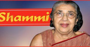 Shammi Rabadi