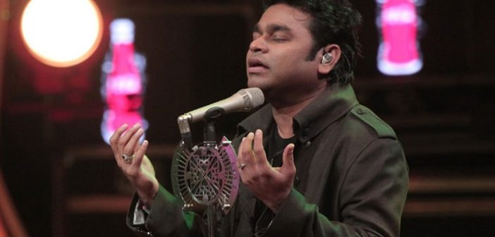 8 Underrated Songs from MTV Unplugged