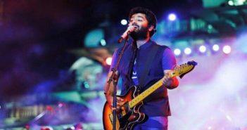 Soulful Songs of Arijit Singh