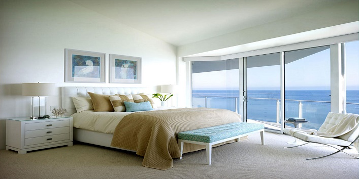 Cleaning Tips for Rooms