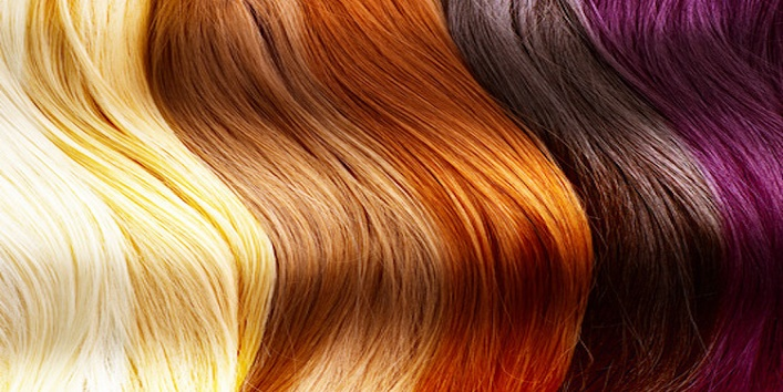 Home Remedies to Dye Your Hair