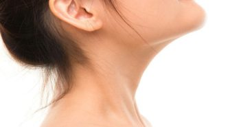 Natural Ways to Remove Tan from the Neck