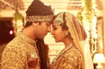Bollywood Movies That Captured Unrequited Love