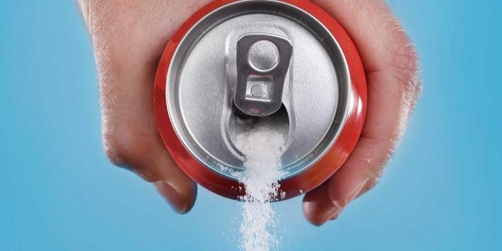 Avoid liquid fat