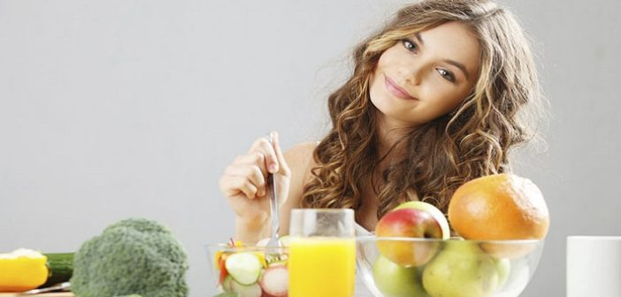 Top 10 Ways To Lose Weight Without Dieting