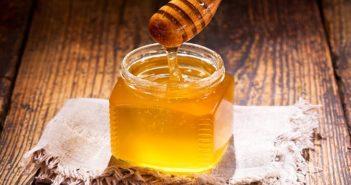 Health Benefits of Having Honey