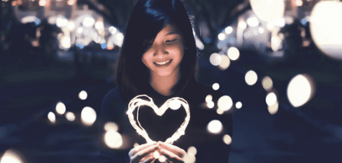 7 Signs That Prove You Are a Brave Heart