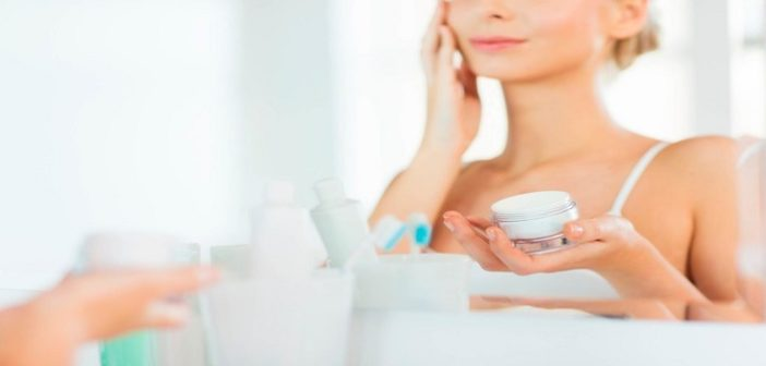 Top 6 Skin Care Tips to Follow Every Morning
