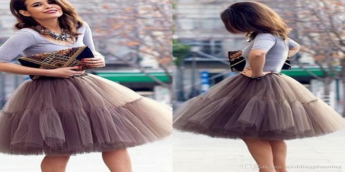 A line - dresses