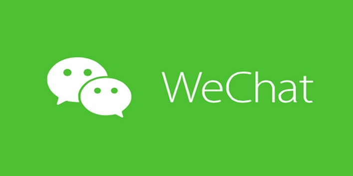 wechat ruining battery life