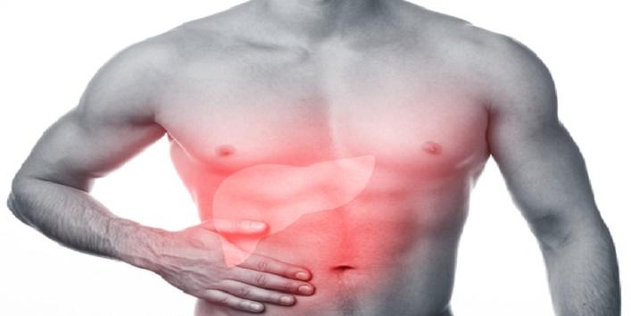 Treats liver inflammation