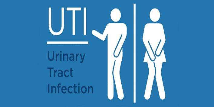 Treat UTI (Urinary tract infections)